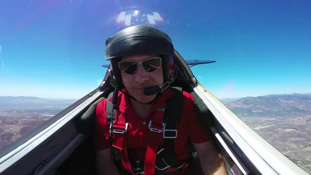 Watch and share Gopro GIFs and Hero2 GIFs on Gfycat