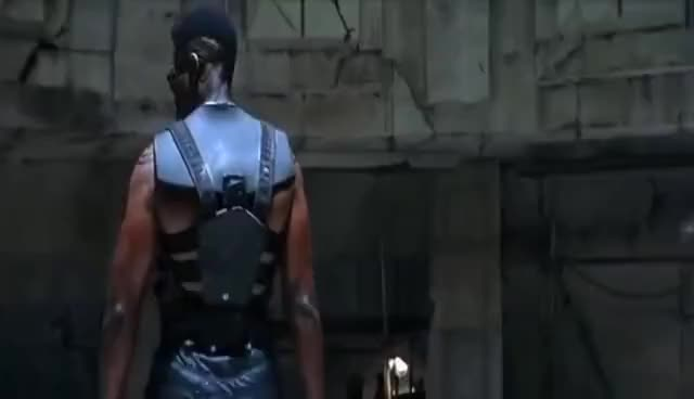 Watch and share Wesley Snipes GIFs and Blade GIFs on Gfycat