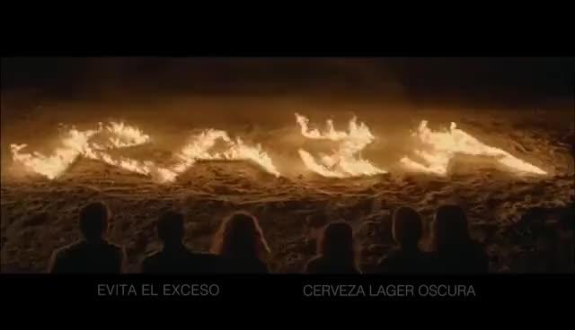 Watch and share #MéxicoUnido   Cerveza INDIO GIFs on Gfycat