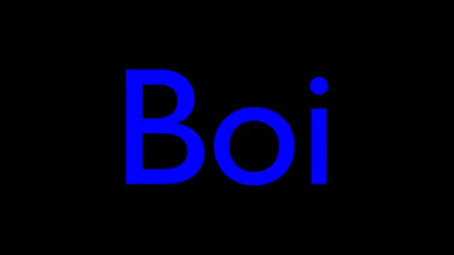 Watch Boi0001-0040 GIF on Gfycat. Discover more related GIFs on Gfycat