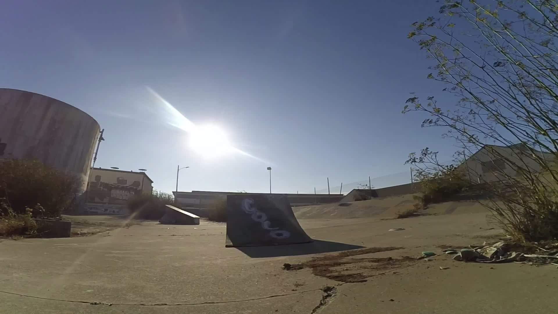 multicopter, unexpected, BMX freestyle GIFs