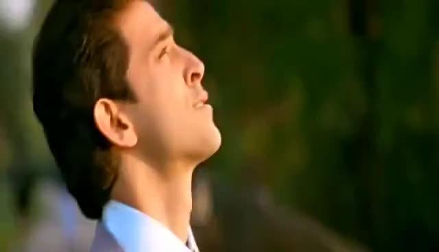 Watch and share (HD) Andekhi Anjaani - Mujhse Dosti Karoge GIFs on Gfycat