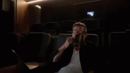 Watch and share Snyder-sip GIFs on Gfycat