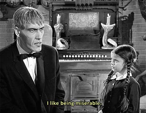 Watch and share The Addams Family GIFs and Television GIFs on Gfycat