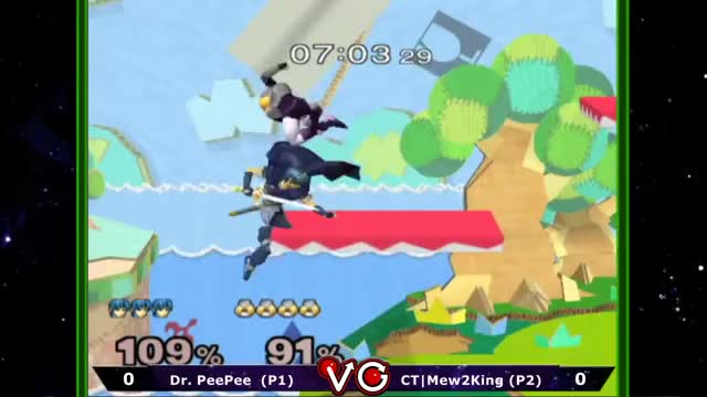 Watch and share Smash @ Xanadu GIFs and Vg Bootcamp GIFs on Gfycat