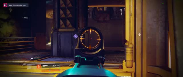 Watch and share Destiny2 GIFs by Reynbow on Gfycat