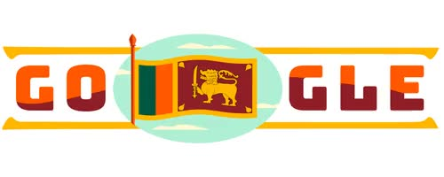 Watch and share Sri Lanka National Day 2017 GIFs on Gfycat