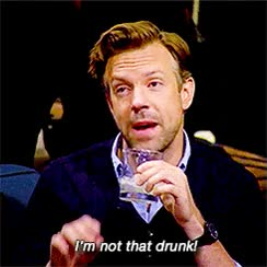 Watch Turnt GIF on Gfycat. Discover more jason sudeikis GIFs on Gfycat