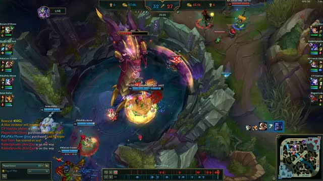 Watch Baron Steal GIF on Gfycat. Discover more leagueoflegends GIFs on Gfycat
