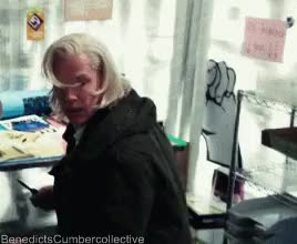 Watch and share The Fifth Estate GIFs and Request GIFs on Gfycat