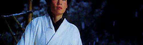 Watch and share Kill Bill GIFs and Lucy Liu GIFs on Gfycat