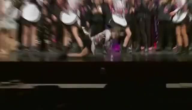 Watch and share Dance Mom GIFs on Gfycat