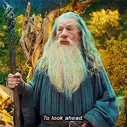 Watch gandalf GIF on Gfycat. Discover more ian mckellen GIFs on Gfycat