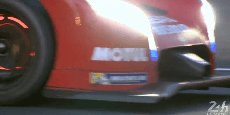 android, wec,  GIFs