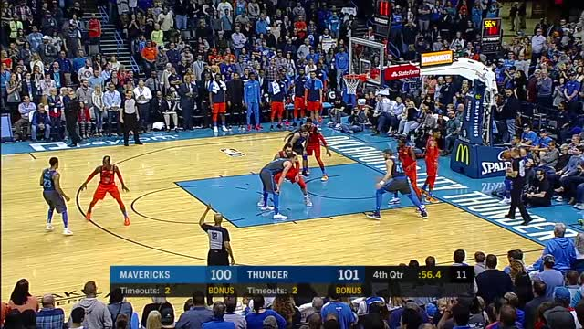 Watch and share Jb Clutch Shot GIFs by dirk41 on Gfycat
