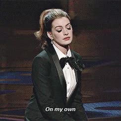 Watch anne hathaway GIF on Gfycat. Discover more Anne Hathaway GIFs on Gfycat