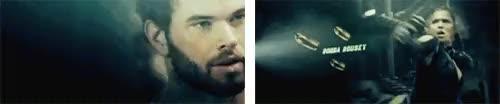 Watch ARES ATHENA GIF on Gfycat. Discover more antonio banderas, arnold schwarzenegger, jason statham, jet li, kellan lutz, mel gibson, others, sylvester stallone, the expendables 3 GIFs on Gfycat