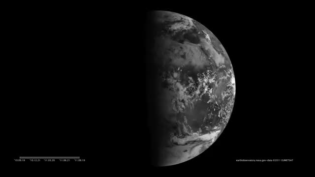 Watch and share Solstice GIFs and Nasa GIFs on Gfycat