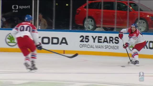 Watch Plachťák Jana Rutty GIF by Hokej a vše kolem něj (@hokej) on Gfycat. Discover more hockey, rutta, worlds GIFs on Gfycat