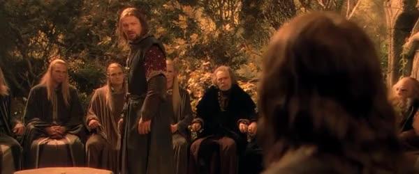 Watch Aragorn GIF on Gfycat. Discover more orlando bloom, sean bean, viggo mortensen GIFs on Gfycat