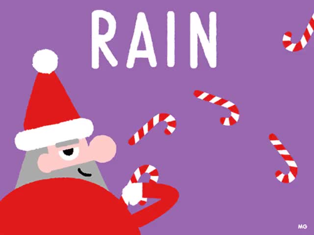Watch this kris kringle GIF by GIF Queen (@ioanna) on Gfycat. Discover more christmas, claus, father christmas, happy, happy holidays, holiday, holidays, it, kris kringle, make, make it rain, rain, santa, santa claus, share, smile, throw, xmas GIFs on Gfycat