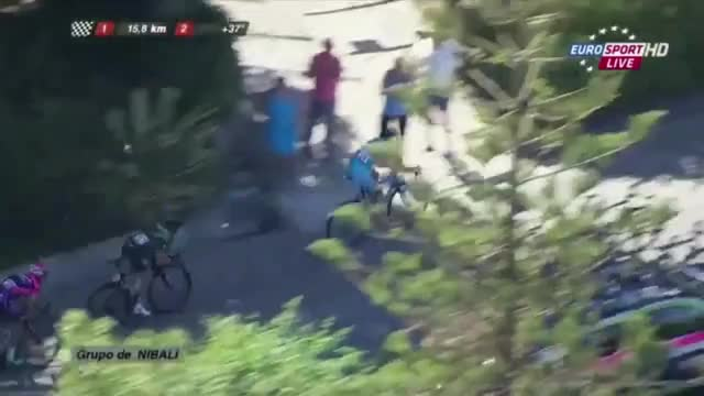 Watch and share Holdmybeer GIFs and Peloton GIFs on Gfycat