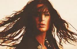 Watch and share Afghani Jalebi GIFs and Bollywood Gifs GIFs on Gfycat