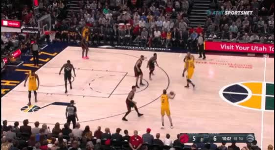 Watch and share Jv Shot Blocka GIFs by victorraso on Gfycat