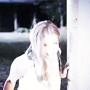 Watch and share Reblog Don't Repost GIFs and Alison Dilaurentis GIFs on Gfycat
