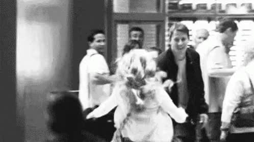 Watch Airport GIF on Gfycat. Discover more related GIFs on Gfycat