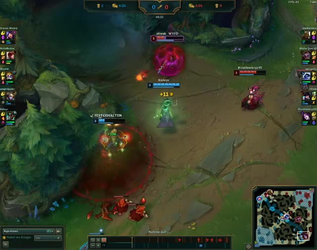 Watch 9-5 EUW1-3961265339 01 GIF on Gfycat. Discover more leagueoflegends GIFs on Gfycat