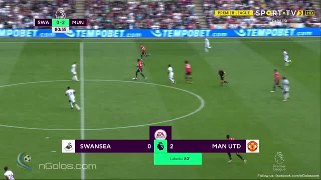Watch and share 08 Pogba (1) GIFs by mu_goals_16-x on Gfycat