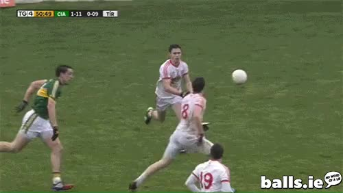 Watch Peter Crowley shoulder GIF by @pjbrowne on Gfycat. Discover more related GIFs on Gfycat
