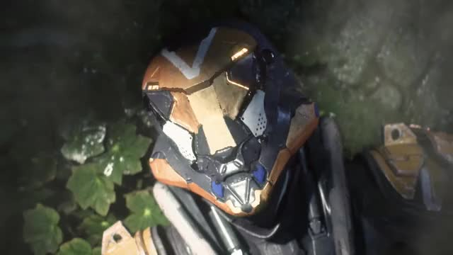 Watch Anthem co-op GIF by Illeva (@illeva) on Gfycat. Discover more Anthem, Anthem Game, Bioware, EA, co-op, javelins, multiplayer, world events GIFs on Gfycat