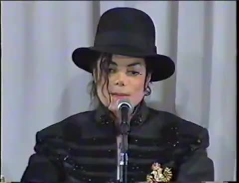 Watch my baby boy you are my everything GIF on Gfycat. Discover more michael jackson GIFs on Gfycat