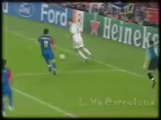 Watch and share Barcelona GIFs and Lampard GIFs on Gfycat