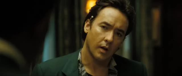 Watch and share John Cusack GIFs by shadowst17 on Gfycat