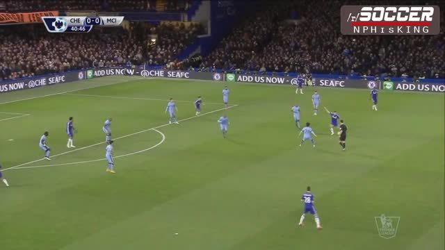 goalkeepers, soccer, Remy's goal vs City (1-0) (reddit) GIFs
