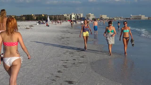 Watch and share Beautiful GIFs and Florida GIFs on Gfycat