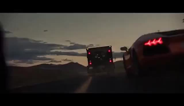 Watch and share The Crew GIFs on Gfycat