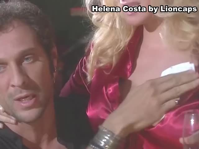 Watch and share Helena Costa GIFs by giftugas on Gfycat