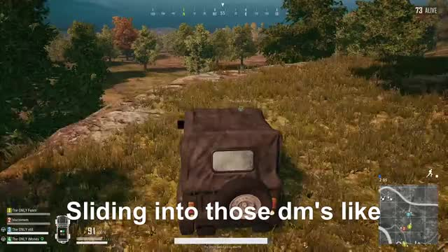 Watch and share The Only Iar GIFs and Xbox Dvr GIFs by Gamer DVR on Gfycat