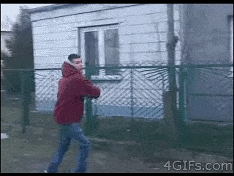 whatcouldgowrong,  GIFs