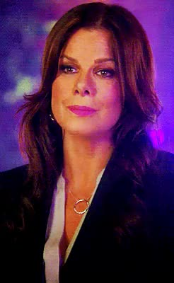 Watch and share Marcia Gay Harden GIFs and Natalie Morales GIFs on Gfycat