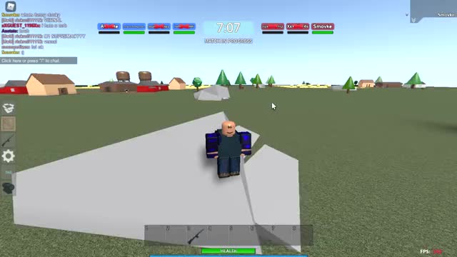 Watch and share Roblox 2021-07-24 22-43-42 GIFs by Smovke on Gfycat