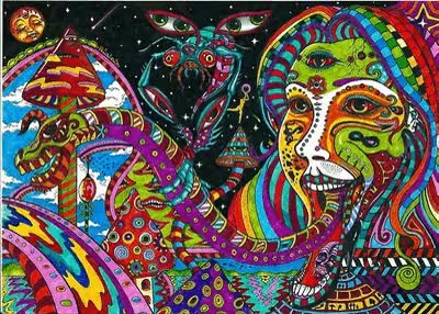 Watch and share Trippy Pictures Trippy Psychedelic Psychedelic Trippy Woman Women Acid Trip Acid Lsd Trip Lsd Colors Colorful Rainbow Rainbow Colors Gif 420 GIFs on Gfycat