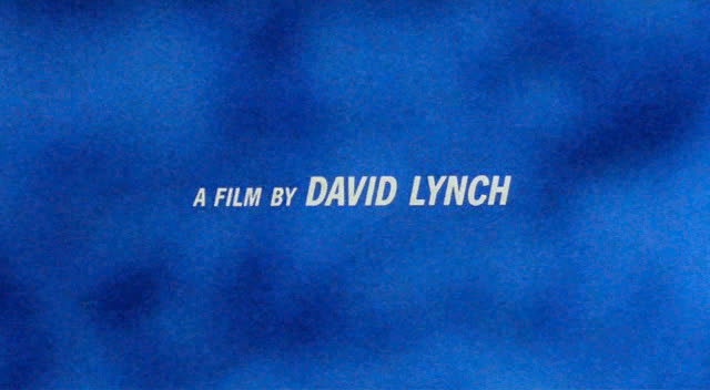 davidlynch, twinpeaks, A film by David Lynch GIFs