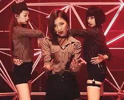 Watch and share Park Sunyoung GIFs and Mcountdown GIFs on Gfycat