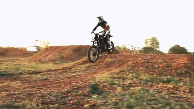 Watch You get what you pay for GIF on Gfycat. Discover more motorcycles GIFs on Gfycat
