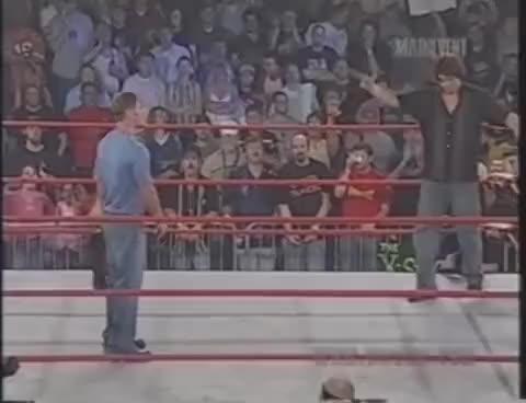 Watch AJ NWA GIF on Gfycat. Discover more nwa, styles GIFs on Gfycat